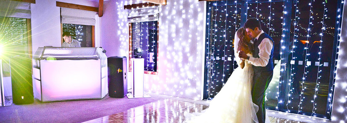 Bristol-Wedding-DJ